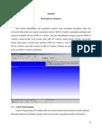 MODUL-3-POM.pdf