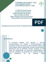 apresntação_2.pptx