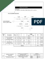 Electrical Design Analysis