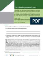 6.1_E_Ya_sabes_que_vas_a_hacer_Generica (1).pdf