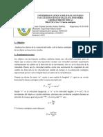 201604079-Fuerza-Centripeta.docx