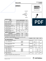2N5551-Motorola.pdf