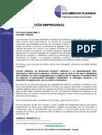 reinvencion empresarial.pdf