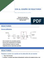 introducción de reactores.pdf