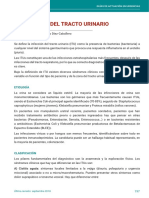 guia-actuacion-itu.pdf