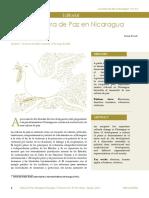 Cultura de paz en nicaragua.pdf