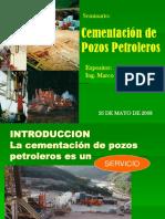 SEMINARIO EQUIPOS DE CEMENTACION.ppt