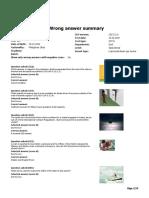 Deck- Operational - LPG