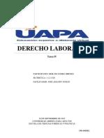 Derecho-Laboral-II-tarea-IV.docx