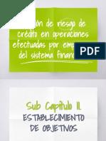 Sub capitulo II de las IF.pptx