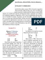 8- Petrosian vs Bertok