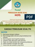 KAIDAH PENULISAN BUTIR SOAL.pdf