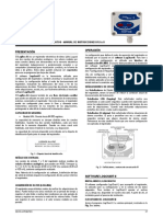 v11x g Manual Logbox-Aa Español