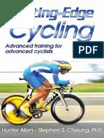 Cutting-Edge Cycling - Hunter Allen.pdf