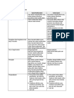 Tabel 364-366.docx