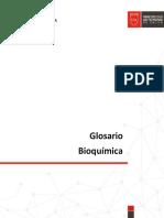 glosario_bioquimica