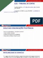 Aula 03 - Direitos e Deveres Individuais e Coletivos III.pdf