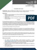 TC_Algebra_2019_2-5.pdf