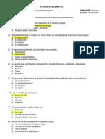 FILOSOFÍA HELENÍSTICA-convertido.docx