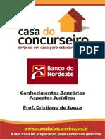 Apostila_BNB2014_CB.AspectosJurídicos_CristianoDeSouza_site.pdf
