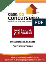 Apostila_BNB2014_Int.deTexto_MariaTereza.pdf