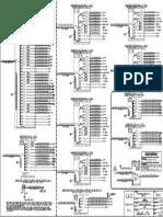 EDIFICIO BUSTAMANTE - DIAGRAMAS UNIFILARES - REV 02.pdf