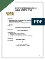 RUBEN  Conceptos Basicos de Fundamentos de Investigacion Como Proceso de Construc