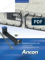 Ancon_Lockable_Dowels_and_Locking_Pins_April_2015_Version_2_LR.pdf
