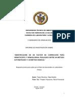 hematocrito.pdf