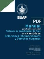 Manual_para_la_elaboracion_del_Protocolo.pdf