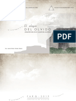 REVISTA 26.pdf