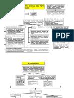 esquema acto juridico.pdf