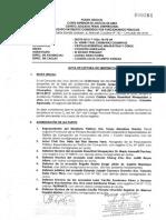 Exp. 00278-2015-7-1826-JR-PE-04 - Anexo - 07381-2019 (26)ACTA DE LECTURA DE SENTENCIA.pdf