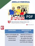 39161_6000010193_09-30-2019_220959_pm_DIAPOSITIVAS_DE_LOS_ESTILOS_DE_VIDA_SALUDABLE_2019-II