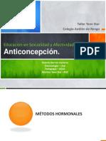 Anticonceptivos.pptx