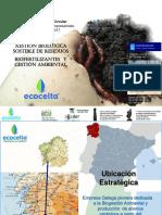 EC17_Ecocelta