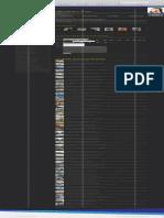 pingpdf.com_rcc-design-bc-punmia-pdf-torrent.pdf