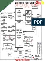 Hp g42 - Daax1jmb8c0 - Intel (1)