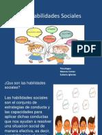 Las Habilidades Sociales.pptx