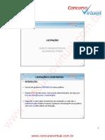 1367527550_73297_licitacao_aula_2013.pdf
