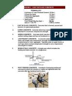 DIVSION-3-CONCRETE-CAST-IN-PLACE.pdf