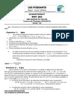 ECHAUFFEMENT_PHY203_2019.pdf
