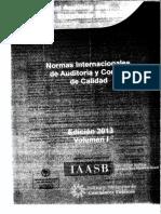 Nias 2013 1 a 1097 Completo Español