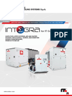 Brochures_integra It Cooling