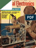 Practical Electronics 1965 03