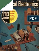 Practical Electronics 1965 04