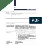 TALLER ARTE E IDEOLOGÍA (1).docx