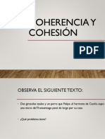 coherencia-y-cohesion 2019.pptx