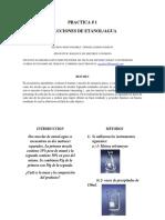 PRACTICA balance de materia.docx