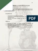 Apostila Anatomia Aplicada a Educacao Fisica Unidade IIa